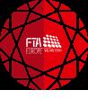 FTA-Diamond Award