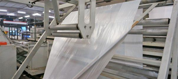 produktion möbelhüllen