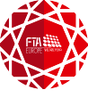 FTA-Diamond Award