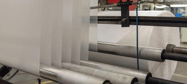 anti-slip sheets
