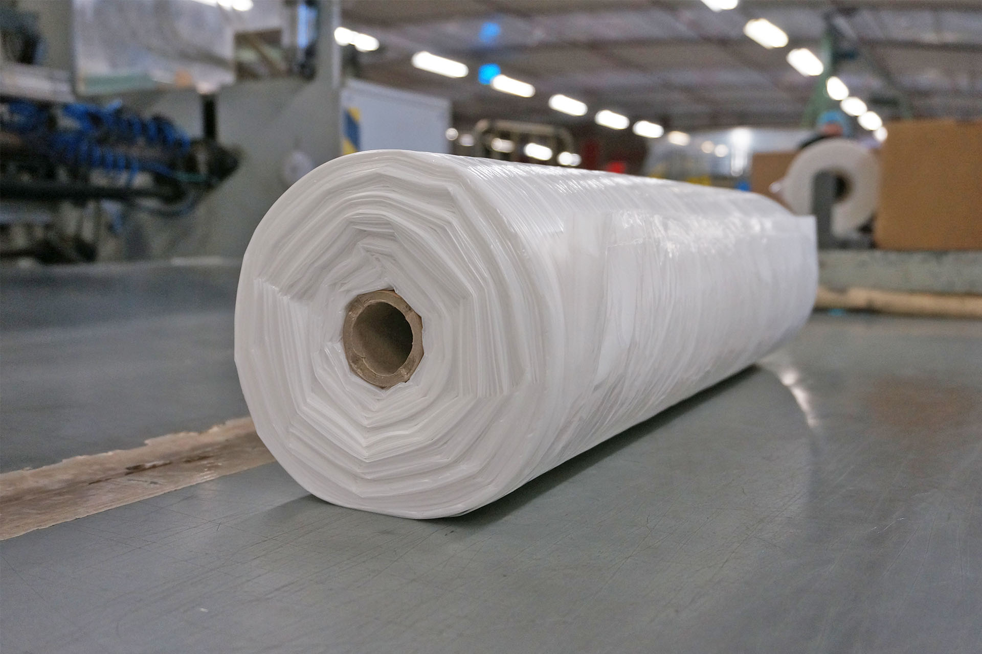 dry-cleaning covers
