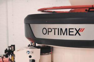 optimex 2 windmoller and holscher