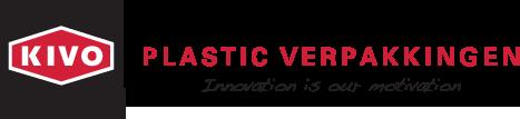 Kivo Logo