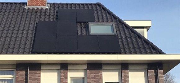 zonnepanelenplan-kivo