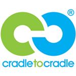 Cradle to Cradle symbool