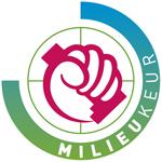Milieukeur (SMK) symbool