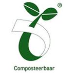 kiemplant logo symbool