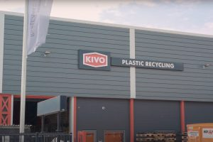 kivo recycling brc