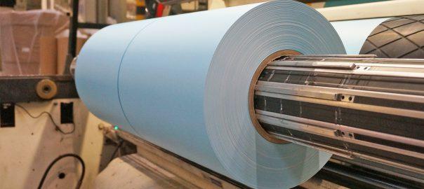 productie paperlike