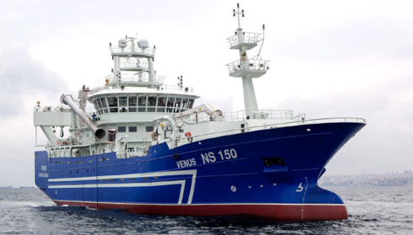 visvellen-schip