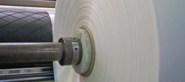 verpakking kaarsen productie